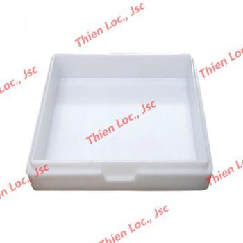 Gia công sản phẩm nhựa - Hộp quà nhỏ