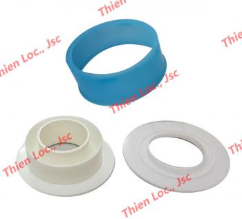 Gia công sản phẩm nhựa - các loại nắp lõi